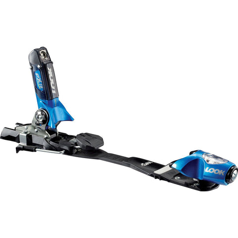 Look PX Racing 18 MFX Maxflex Ski Race Binding - New/80mm.