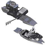 Look HM 12 Alpine Touring Backcountry Tech Ski Binding