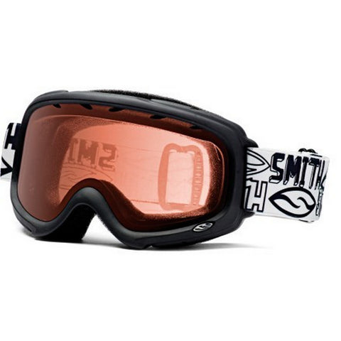 Smith Gambler Kids Ski Goggle