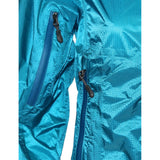 Brooks Range Mountaineering Women's Light Armor Hooded Shell Jacket