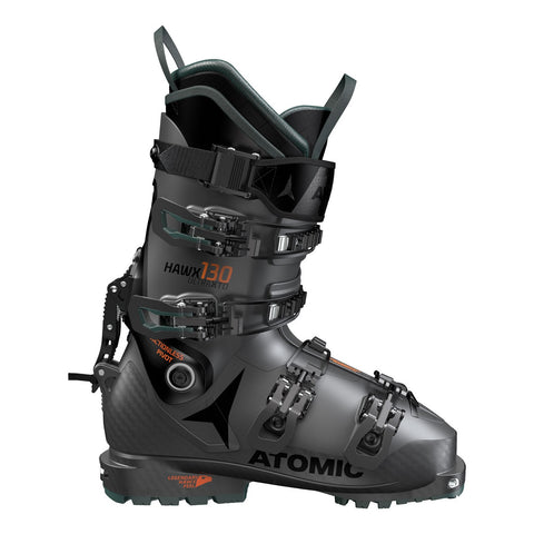Atomic Hawx Ultra XTD 130 Men's Backcountry Touring Ski Boot - New 2020