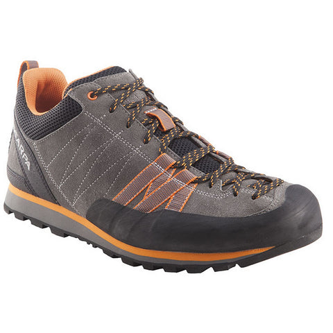 Scarpa Crux Men's Climbing Approach Shoe