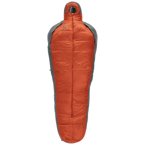 Sierra Designs Mobile Mummy 800 2-Season Sleeping Bag