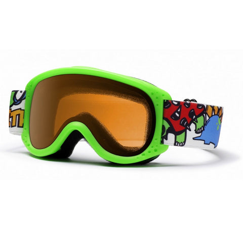 Smith Sundance Kids Goggle