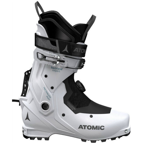 Atomic Backland Expert W Women's Backcountry Touring Ski Boot