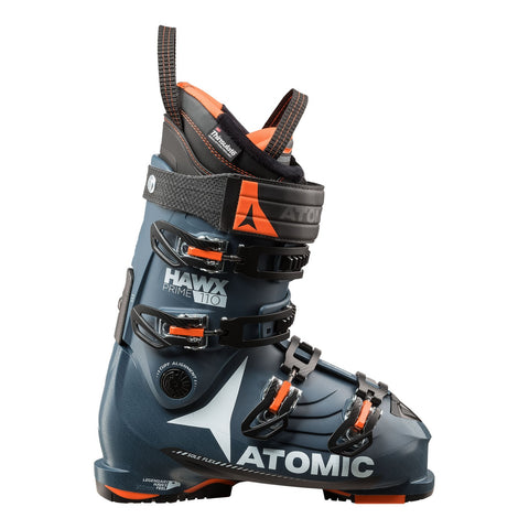 Atomic Hawx Prime 110 Men's All-Mountain Ski Boots