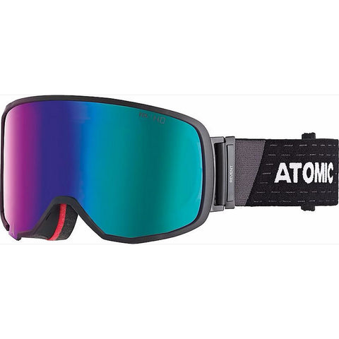 Atomic Revent S RS FDL HD Ski/Snowboard Goggle