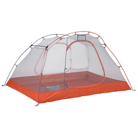 Marmot Astral 3P 3-Season Backpacking Tent