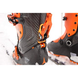 Atomic Backland Carbon Ski Boot - Backcountry / Alpine Touring