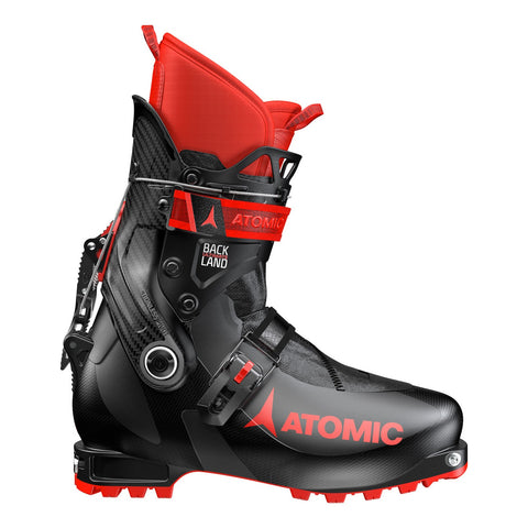 Atomic Backland Ultimate Skimo Backcountry Touring Ski Boot