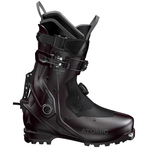 Atomic Backland Pro W Women's Backcountry Ski Boot - New 2020