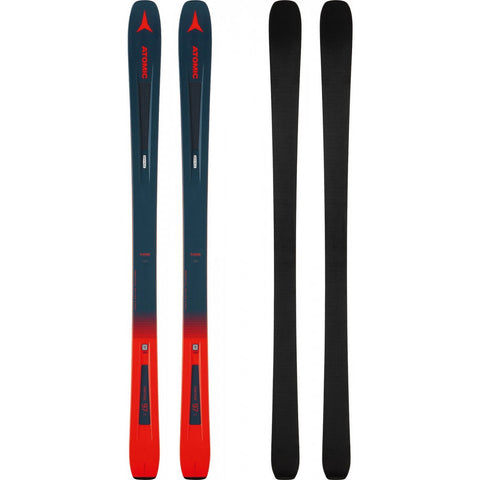 Atomic Vantage 97 C All-Conditions Performance Ski - New 2019