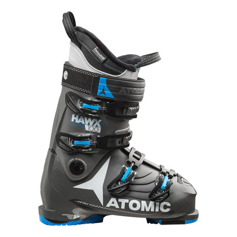 Atomic Hawx Prime 100 Men's All-Mountain Ski Boot