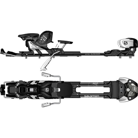 Salomon Guardian MNC 13 Alpine Touring Backcountry Ski Binding