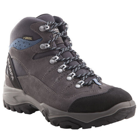 Scarpa Mistral GTX Women's Gore-Tex Hiking Boot