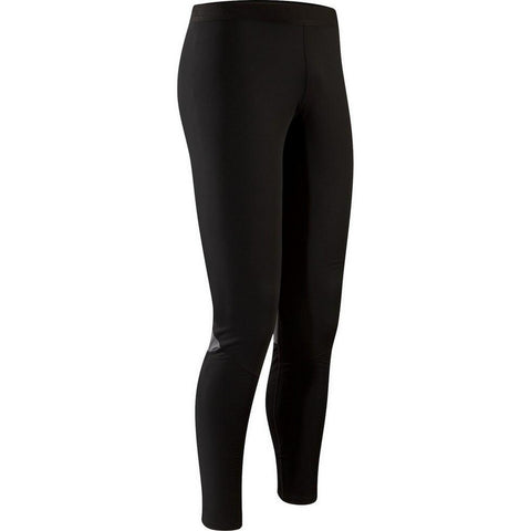 Arc'teryx Phase AR Women's Bottom - Black