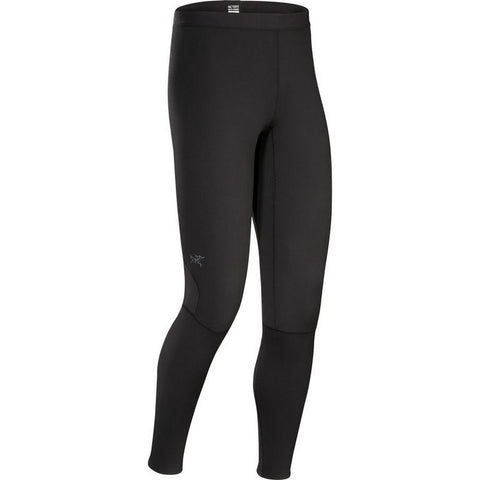 Arc'teryx Phase AR Men's Bottom - Black