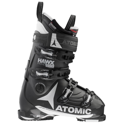 Atomic Hawx Prime 110 Ski Boot - Men's All-Mountain