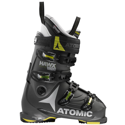 Atomic Hawx Prime 120 Men's All-Mountain Ski Boot