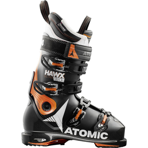 Atomic Hawx Ultra 110 Men's All-Mountain Ski Boot