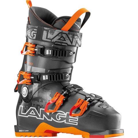 Lange XT 100 Ski Boot - Men's Backcountry / AT Boots - NEW 2017