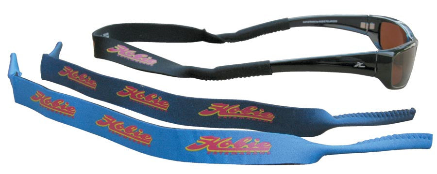 CROAKIES HOBIE