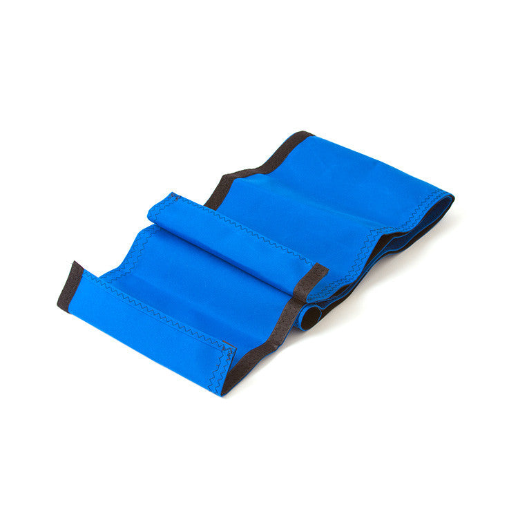 COVER SUNBRELLA BACKREST PAD