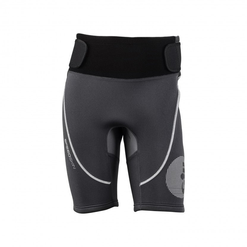 Junior Speedskin Shorts