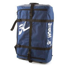 ROLLING INFLATABLE SUP BAG