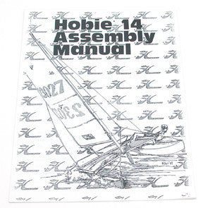 ASSEMBLY MANUAL H14