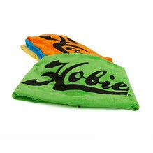 HOBIE BEACH TOWEL