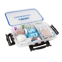 HOBIE FIRST AID KIT