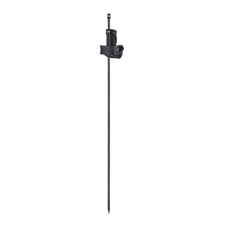 POWER-POLE MICRO AND SPIKE