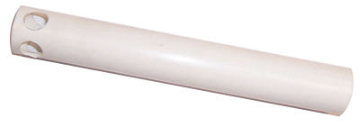 DOWNSPOUT TUBE - LIVEWELL