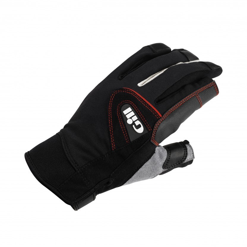 Gill Champion Gloves Long Fingered