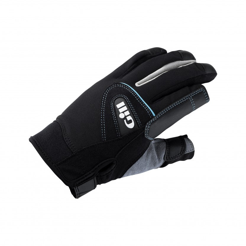 GILL WOMENS CHAMPION GLOVES