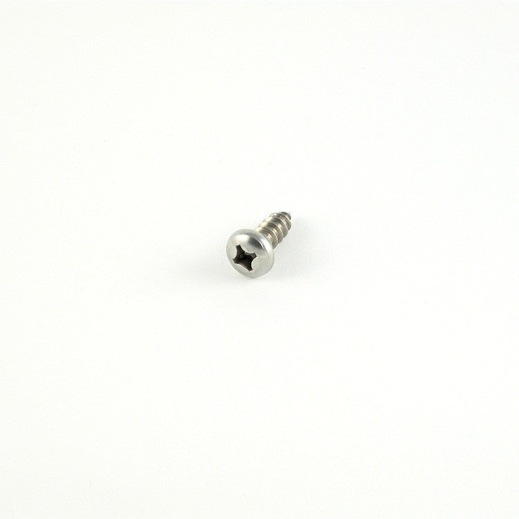 SCREW #14 X 3/4 P-PHSMS