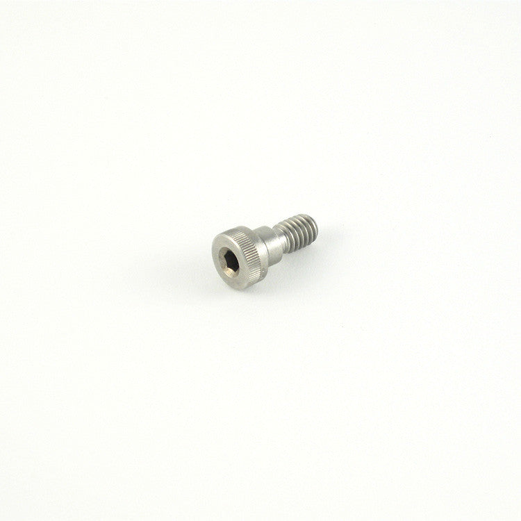 BOLT 5/16-18 X 1/2 SHOULDER