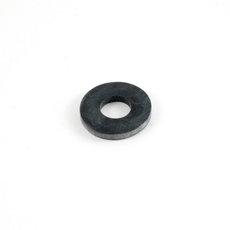 WASHER 13/16 EDPM RUBBER