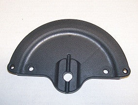 RDR STEERING DRUM (PIN)
