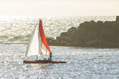 Hobie® Mirage Adventure Island