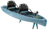 2020 Hobie Compass Duo GT