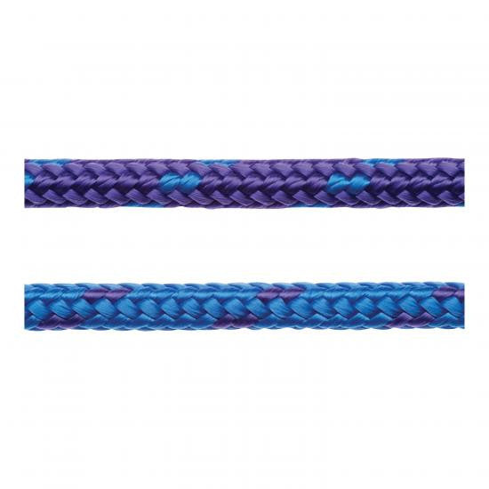 MARLOW ROPES EXCEL MARSTRON + 7MM (100M) PURPLE