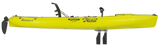 Hobie Mirage Revolution 11 Single
