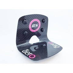 RS Aero Carbon Compass Mounting (Suits TackTick)