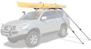 RHINO- NAUTIC KAYAK LIFTER