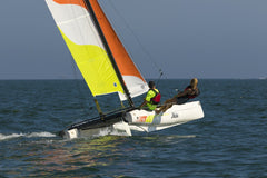 Hobie T2 16 Rotomolded Cat