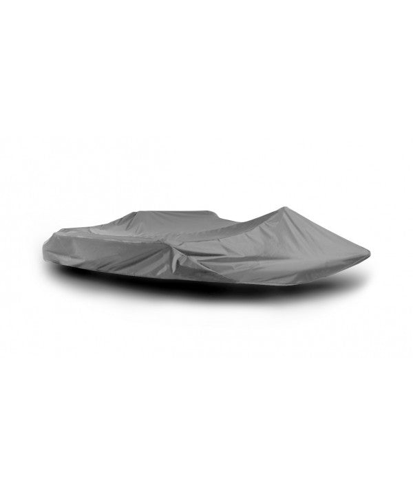 Tiwal Ripstop Boat Cover