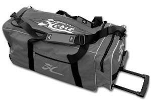 ROLLING DUFFLE/GEARBAG