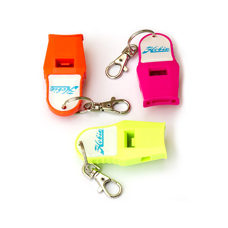 PROMOTIONAL-SAFTEY-WHISTLES